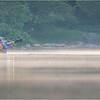 Adirondacks Forked Lake Activity 12 July 2021