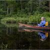 Adirondacks Forked Lake Activity 14 July 2021