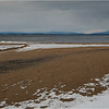 Clinton County Ausable Point Lake Champlain 2 March 2021