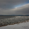 Clinton County Ausable Point Lake Champlain 1 March 2021