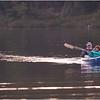 Adirondacks Rollins Pond Paddlers 1 July 2021