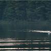 Adirondacks Rollins Pond Paddlers 2 July 2021