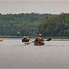 Adirondacks Piercefield Flow Paddlers 1 July 2021