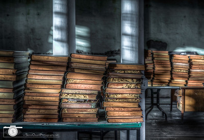 Fading Knowledge