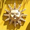 Golden Sol