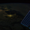 iss039e001775
