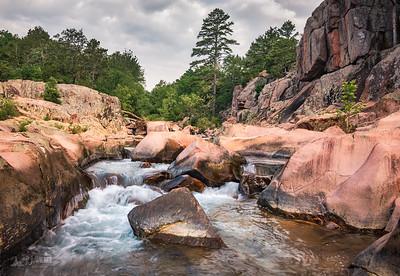 Castor River Shut-Ins 009, 05/26/2014