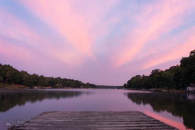 Lake Tishomingo 010, 06/15/2012