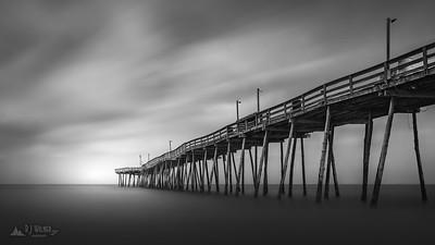 Avalon Pier 005, 07/14/2015