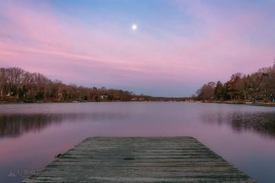 Lake Tishomingo 004, 11/12/2011