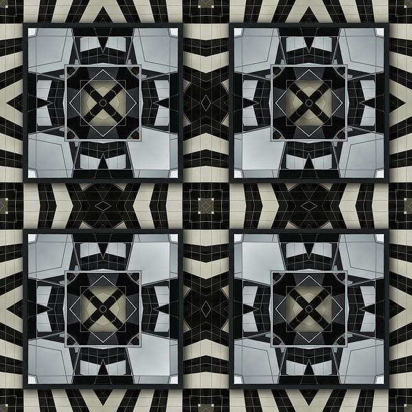 Bathroom Tiles No.8