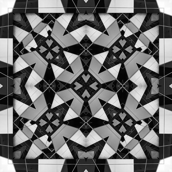 Bathroom Tiles No.9