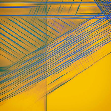 Ribbon Cable #06