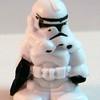 1-13 Clone Trooper