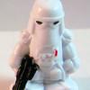 1-6 Snowtrooper