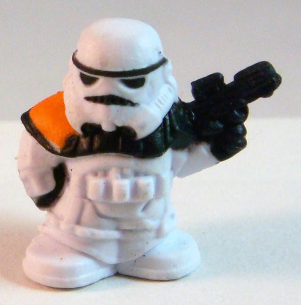 1-1 Sandtrooper