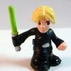 1-7 Luke Skywalker