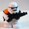 1-4 Sandtrooper