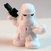 1-15 Snowtrooper