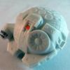 Series 1: Millennium Falcon Vehicle Pod