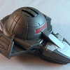 Series 1: Sith Infiltrator Vehicle Pod