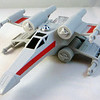 Series 3: X-Wing Fighter