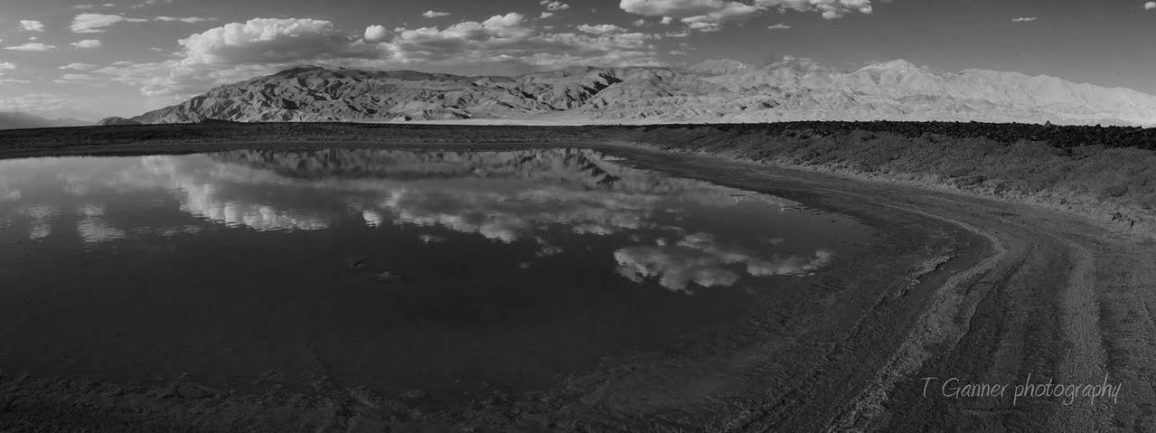 owens lake-Edit.jpg
