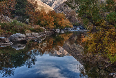 Kern Canyon 3 10x15.jpg