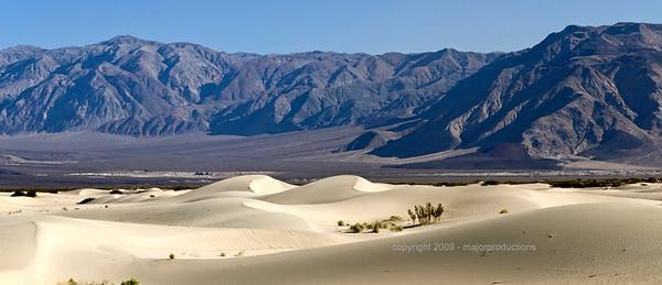 dune pano2.jpg