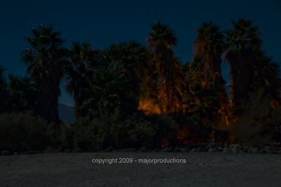 moonlit camp 2.jpg