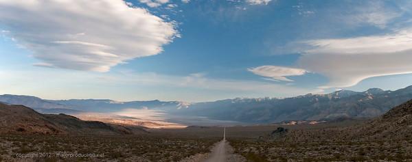 valleypano2.jpg