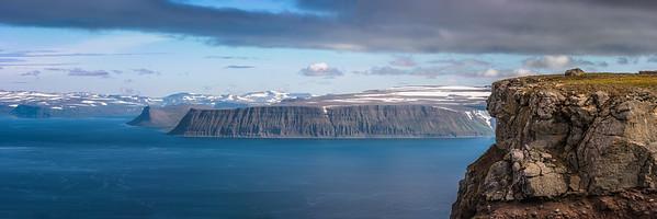 Bolafjall-Westfjords-Iceland