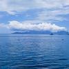 Moorea - Polynesie française