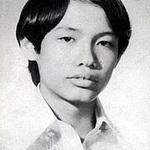 Rodolfo Poe Jr.