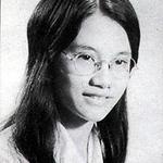 Eloisa Chanyungco
