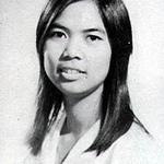 Cecilia Afuang