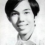 Gino Bautista