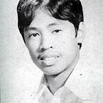 Immanuel Orara Jr.