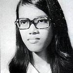 Agnes Reyes