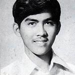 Meldin Al Roy