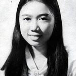 Edna Reyes