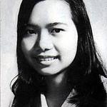 Ma. Luz Soriano