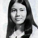 Ma. Carmelina Carlos