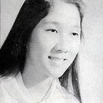 Janet Reyes