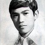 Joselito Chavez