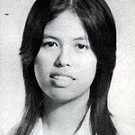 Emma Balderama