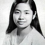 Arlene Agbayani