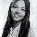 Patricia Alejandro