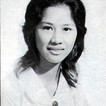 Sonia Buenaflor