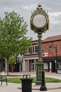 PhotoFloodSTL105 Belleville 1799, 05/08/2021